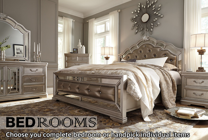 A america bedroom furniture bedroom design ideas for American bedrooms