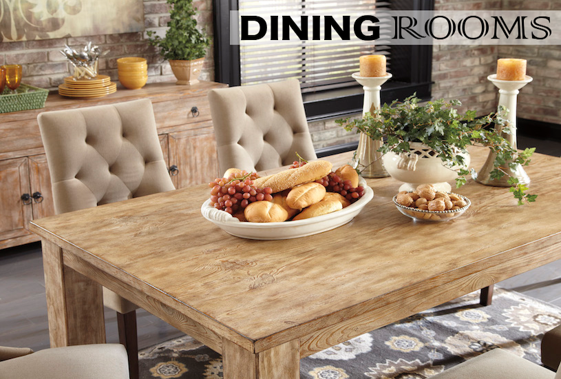 Shop Stylish Dining Room Furniture At Our Philadelphia PA Location